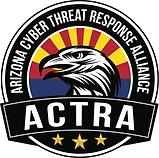 ACTRA_logo.png