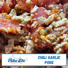 chili garlic poke.png