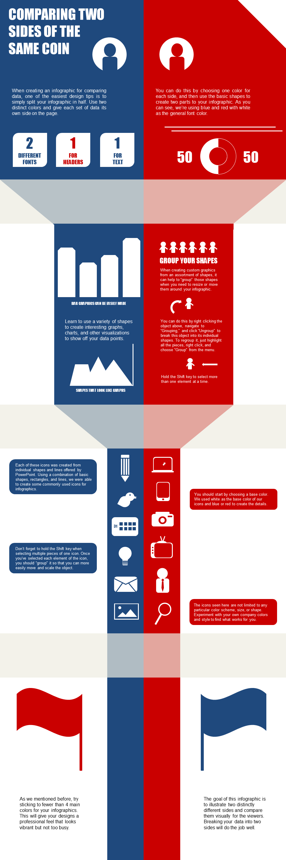 infographic tutorial 4