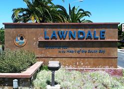 Sell Diabetic Test Strips Lawndale California