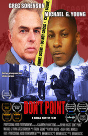 Don't Point Poster_11X17.jpg