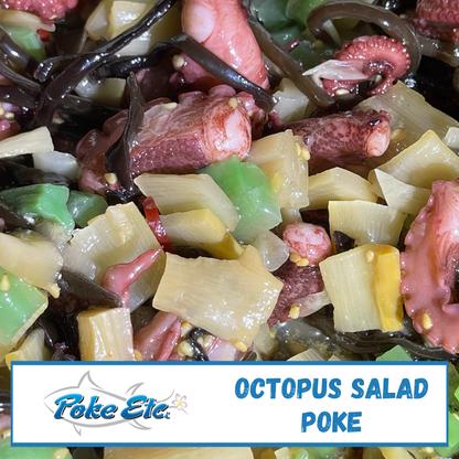 octopus salad poke.png