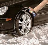Tyre-Grip Photo Spraying to Tire.jpg