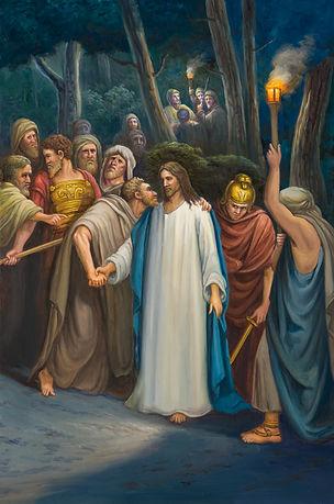 11_Judas.jpg