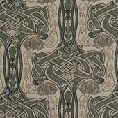 Celtic Knot, Olive.jpg