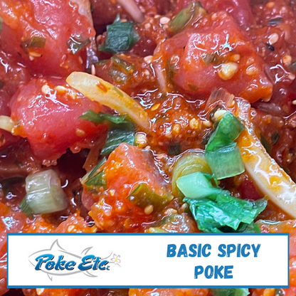 basic spicy poke.png