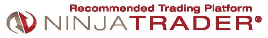 200820 NinjaTrader_Logo.png