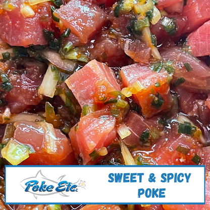 sweet & spicy poke.png