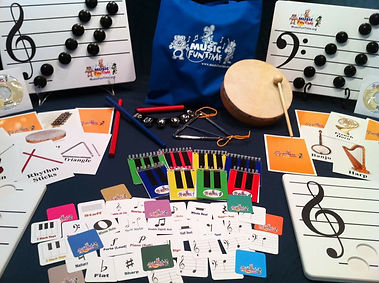Yountville   Napa School of Music