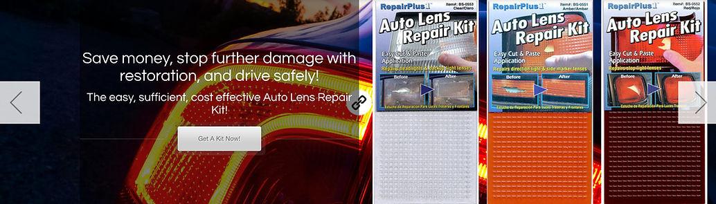 auto lens repair kit.jpg