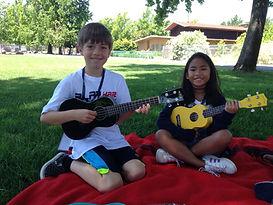 Kids Summer Camp ukulele napa valley.JPG