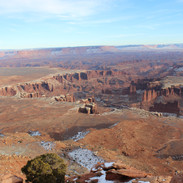 canyon 15.JPG