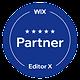 Wix Legend Level .png