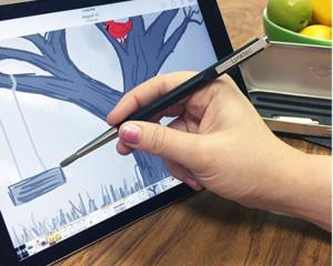web designer gift ideas, web designer digital paint brush, website designer, website design torrance, web page design, website design definition