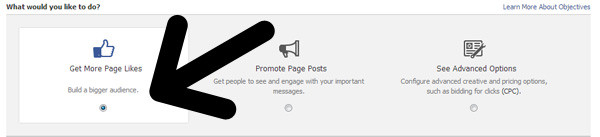 get-more-page-likes