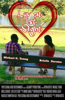 Luv at 1st Sight Poster.jpg