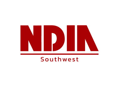 NDIA_Southwest_SCREEN_ONLY.png