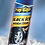 Thumbnail: Tyre-Grip™ Black Ice Protection