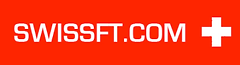 swissft stocks futures options forex tra