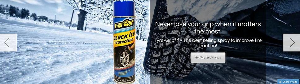 black ice tire protection.jpg