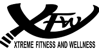 XFW Logo.PNG