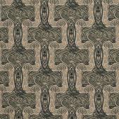 Celtic Knot Jr., Olive Jr.jpg
