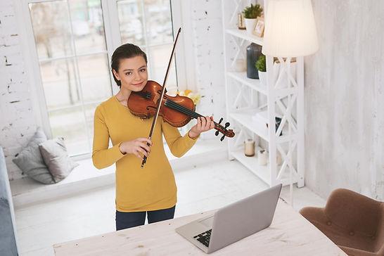 Webcam Violin Lessons copy.jpg