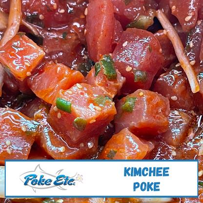 kimchee poke.png