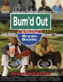 Bum'd Out Poster 2.jpg