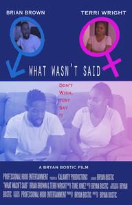 WWS Movie Poster.jpg