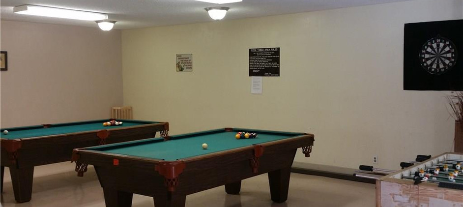 Piccadilly Club house Pool tables.jpg