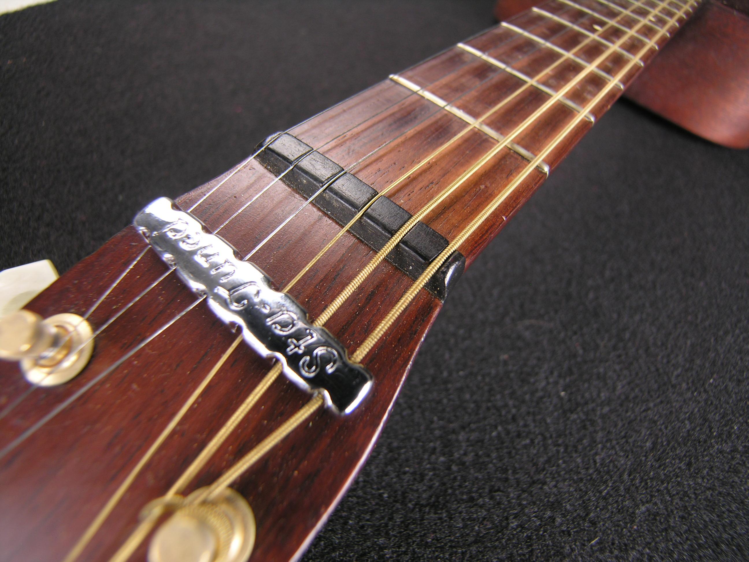 keep guitars in tune testimonials. Black Bedroom Furniture Sets. Home Design Ideas