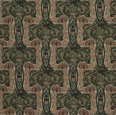 Celtic Knot Jr., Brick Jr.jpg