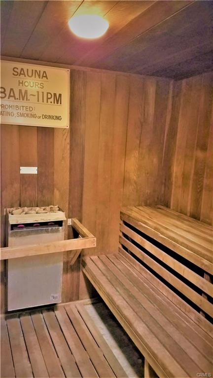 Piccadilly Sauna.jpg