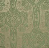 Celtic Knot Damask, Beryl.jpg