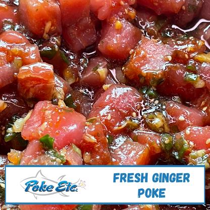 fresh ginger poke.png