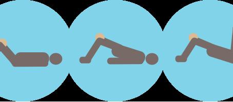 Recommended Exercises: Pelvic Floor Strengthening