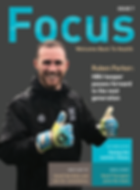 Focus 7 Cover.png