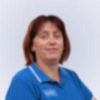 Focus Health Physiotherapist Lyz Henderson