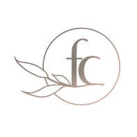 Flourish Short Logo.png