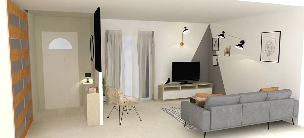 salon scandinave 3.jpg