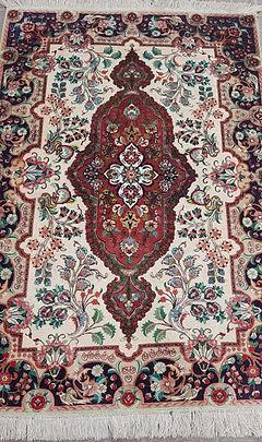 Restored-Carpet-After-Sheba-Iranian-Carp