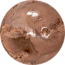 circle-cropped (2) brownie .png