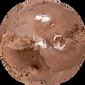 circle-cropped (2) brownie .png