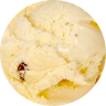 circle-cropped (33) rum and raisin.png