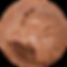 circle-cropped (12) choco.png