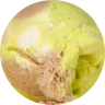 circle-cropped (26)key lime.png
