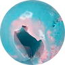 circle-cropped (4) bubble bubble.png