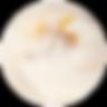 circle-cropped (6) butterscotch ripple.p
