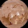 circle-cropped (29) peanut butter choc.p